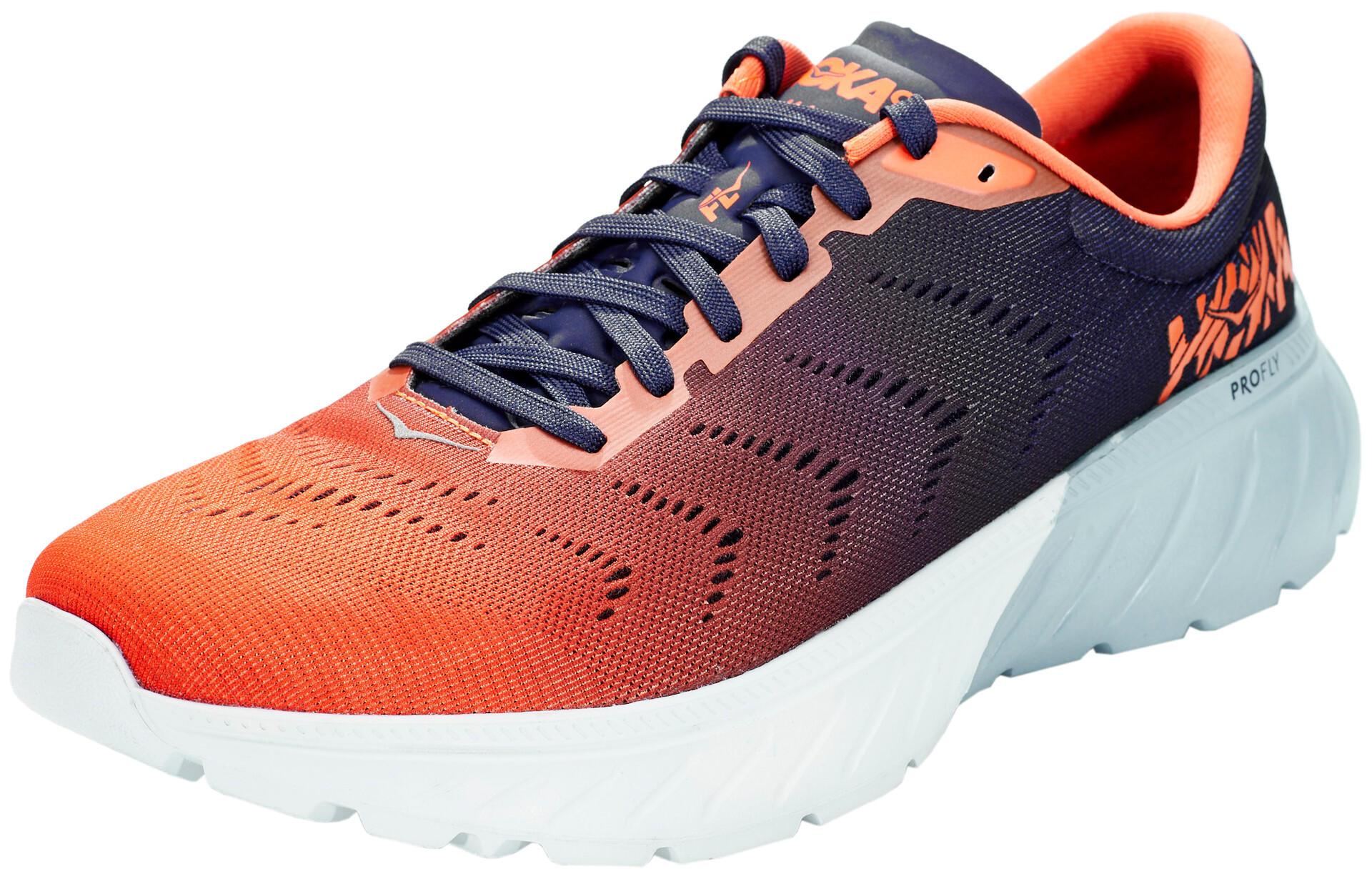 Hoka One One Mach 2 Running Shoes Men